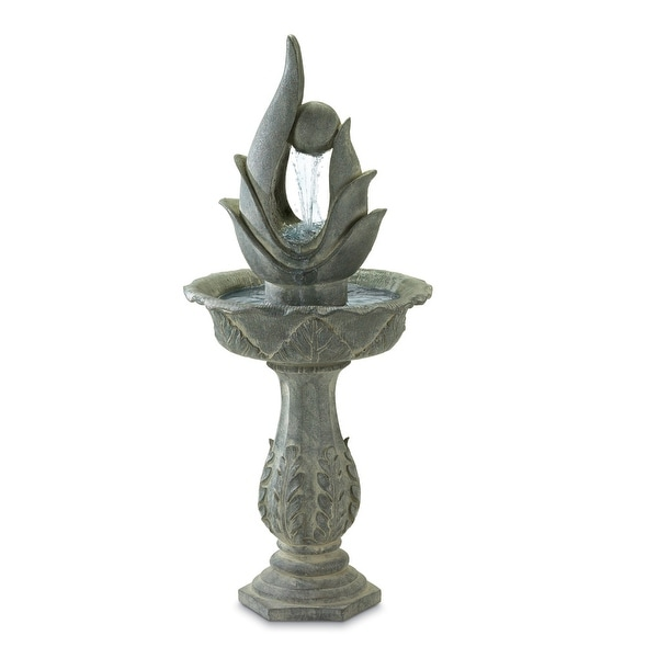 Standing Designer Fountain