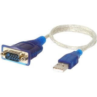 Sabrent SBT-USC1M Sabrent USB to Serial Cable Adapter - Serial - 1 ft - Type A Male USB - DB-9 Male Serial|https://ak1.ostkcdn.com/images/products/is/images/direct/d3c050794e8259d6a02b4bbc30b198eae10098e8/Sabrent-SBT-USC1M-Sabrent-USB-to-Serial-Cable-Adapter---Serial---1-ft---Type-A-Male-USB---DB-9-Male-Serial.jpg?impolicy=medium