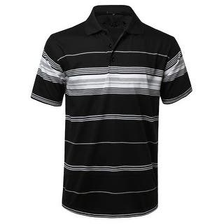 08431d8d8 Shop Polo Clothing & Shoes | Discover our Best Deals at Overstock.com