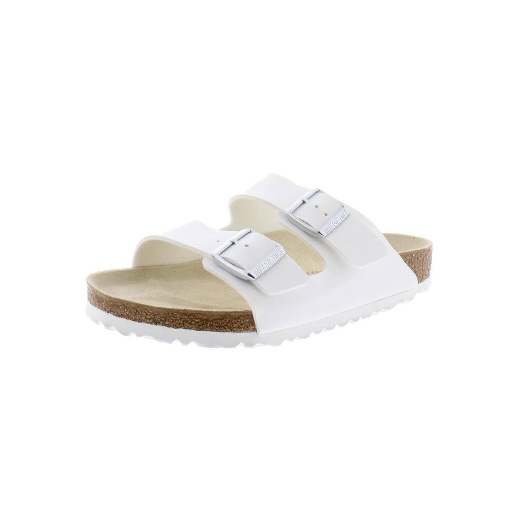 Buy Birkenstock Women's Sandals Online at Overstock | Our