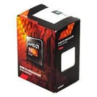 FX-8320E Eight-Core Vishera Processor 3.2 GHz Socket AM3 Plus,