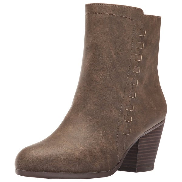 Aerosoles Women's Vitality Boot
