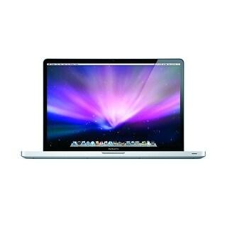Refurbished Apple MacBook Pro (Mid 2009)