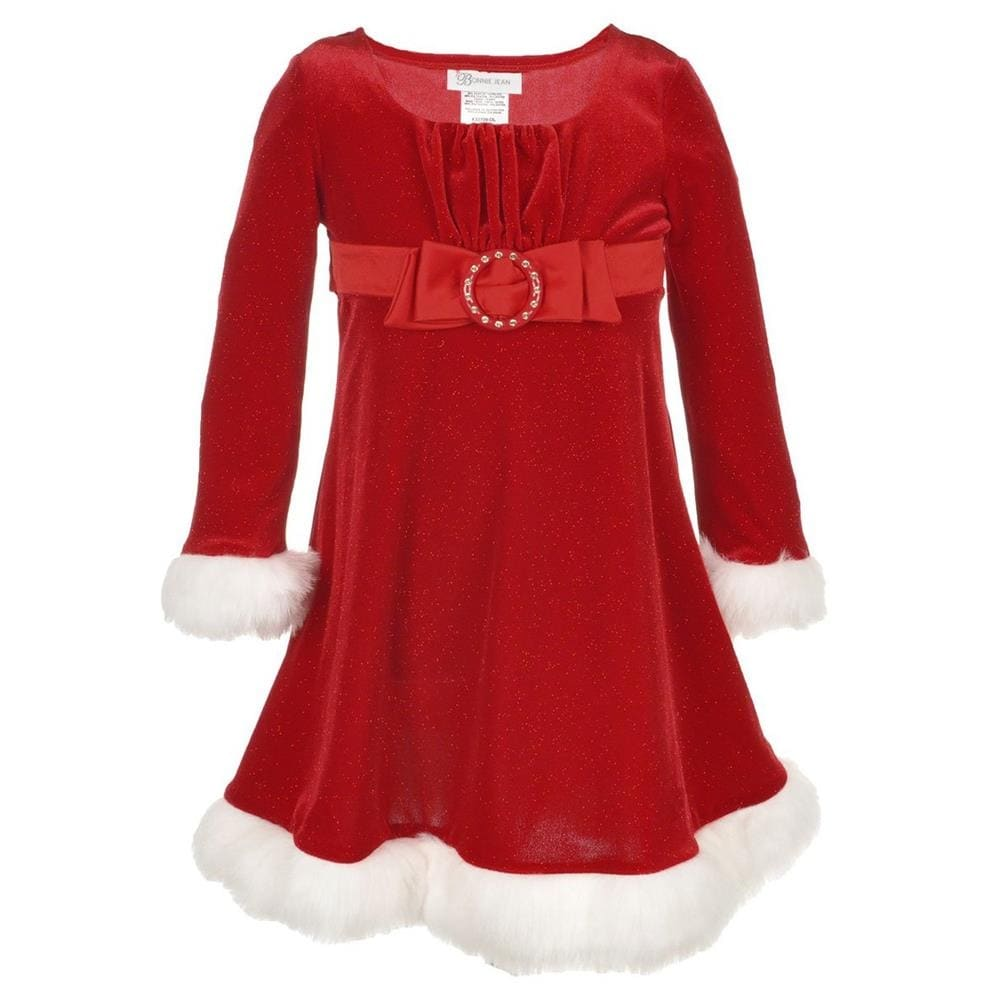 Bonnie Jean Baby Girls Coral Polka Dot Easter Dress /& Coat Set 12M 18M 24M New