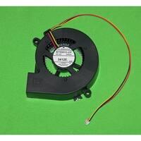 Projector Intake Fan - SF7020H12-23F