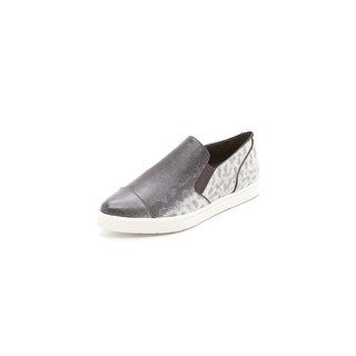 Vince Paeyre Pointy Toe Slip on Sneakers Shoes - 10 b(m)