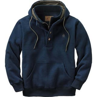 Legendary Whitetails Mens Action Hoodie|https://ak1.ostkcdn.com/images/products/is/images/direct/d3d40a34cde8a1357085531274b4a5c5abe24e73/Legendary-Whitetails-Mens-Action-Hoodie.jpg?impolicy=medium