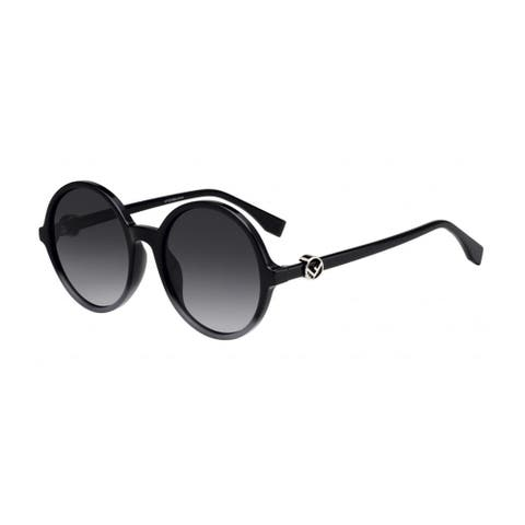Fendi FF0319/G/S Women Sunglasses