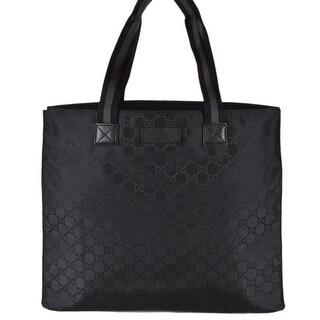 7007b0acdad Designer Handbags | Find Great Designer Store Deals Shopping at Overstock