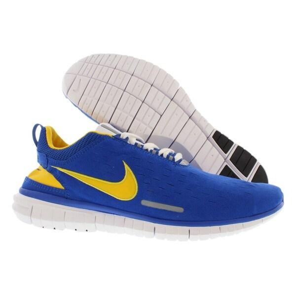 Nike Free Og Superior Running Men's Shoes Size - 13 d(m) us