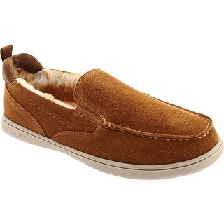 Rockport our Schuhes   Shop our Rockport Best Clothing & Schuhes Deals Online at ... 50f78a