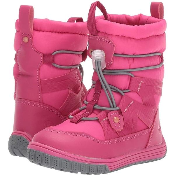 Northside Kids Toboggan Snow Boot