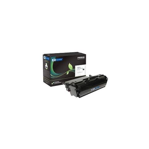 InfoPrint 39V2515 Extra High-Yield Toner Extra High Yield Toner Cartridge - Black