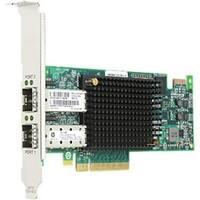 Hpe Storage Bto - C8r39a - Hpe Sn1100e 16Gb 2P Fc Hba