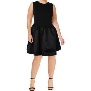 1fa6c2d0020a9 Ralph Lauren Dresses