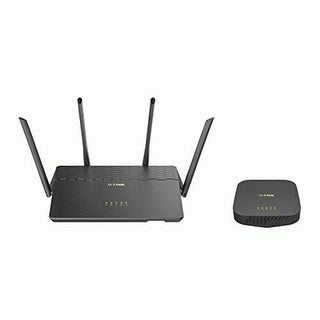 D-Link Systems Inc - Covr-3902-Us