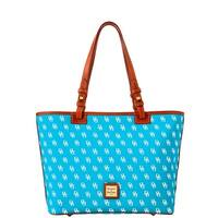 Dooney & Bourke Gretta Small Leisure Shopper Tote (Introduced by Dooney & Bourke at $198 in Feb 2015)