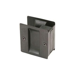 Design House 202820 Pocket Door Passage Set