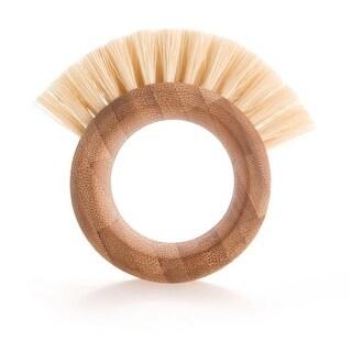 Full Circle The Ring vegetable brush
