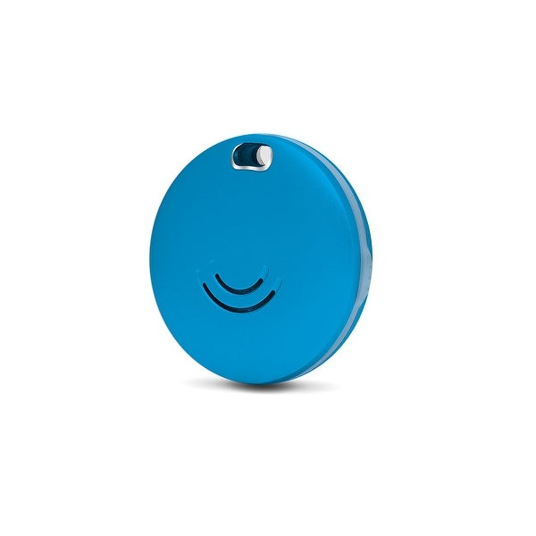 ORBIT Electronic Key and Phone Finder - One size