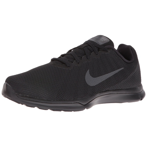 reputable site 705c7 85c59 Nike Women  x27 s In-Season TR 6 Cross Training Shoe, Black