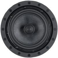 "Architech Sc-620F 6.5"" 2-Way Kevlar(R) Series Frameless In-Ceiling/Wall Loudspeakers"