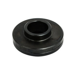 Spare Part Inner Outer Flange Nut for Hitachi C9 Electric Circular Saw