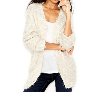 84048df4d5 Buy Gold Cardigans   Twin Sets Online at Overstock