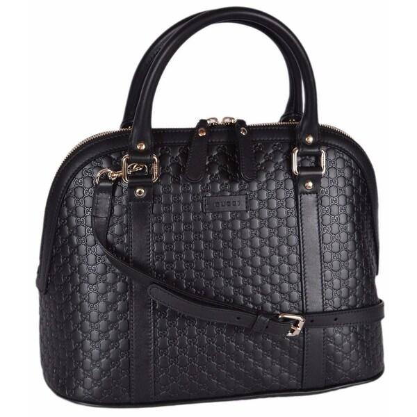 Handbag Gucci 449663_BMJ1G