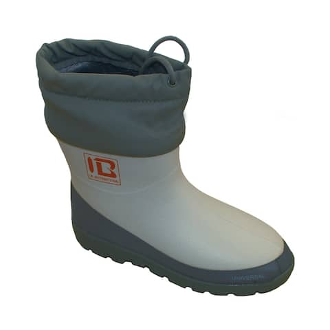 IB Non-Slip Boots Made from EVA, Lightweight, Comfortable, and Fashionable