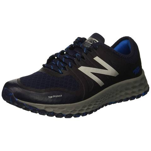 994a595e9c6e3 New Balance Men's Shoes | Find Great Shoes Deals Shopping at Overstock