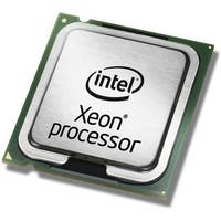 OEM Xeon E5-2650 V4 Twelve Core Broadwell Processor 2.2 GHz