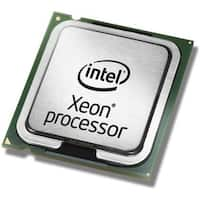 OEM Xeon E5-2690 V4 Fourteen Core Broadwell Processor 2.6 GHz