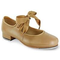 Bloch Annie Tyette Tap Shoe