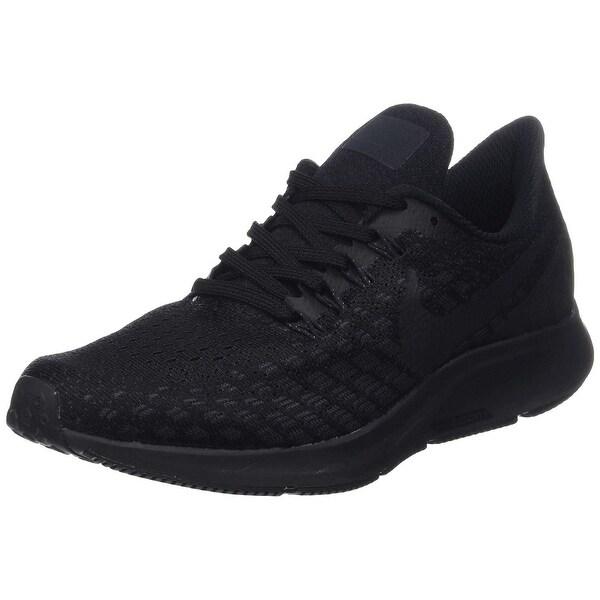 Nike Air Zoom Pegasus 35 Women's Running Shoes Size 7.5