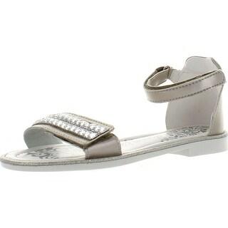 Primigi Girls Roxanne Stunning Fashion Sandals