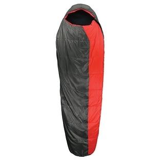 First Gear Suppressor 20 Mummy Sleeping Bag 44oz fill - 66228