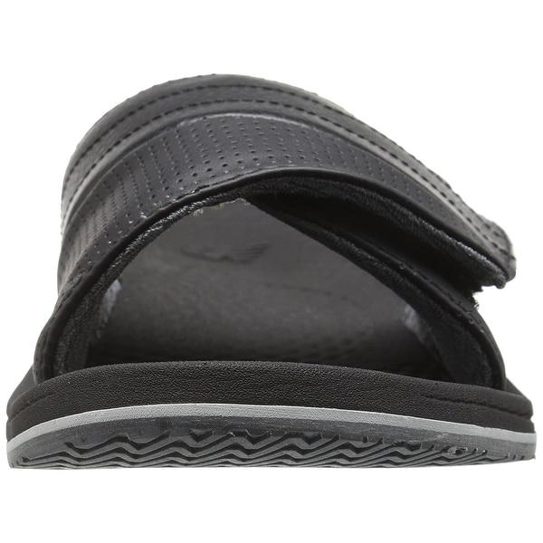 New Balance Men's Recharge Slide Sandal