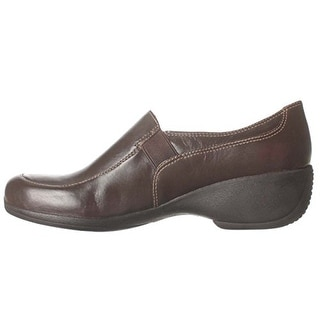 Naturalizer Jacoba Slip On Loafers
