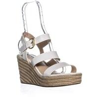 fa5653a5a28f Shop Steve Madden Blondy Wedge Heel Sandals