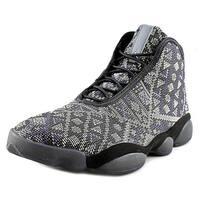 Jordan Horizon Premium Men  Round Toe Synthetic  Basketball Shoe