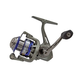Lews fishing lls50 lews fishing lls50 lls50,laserlite speed spin-  (boxed)