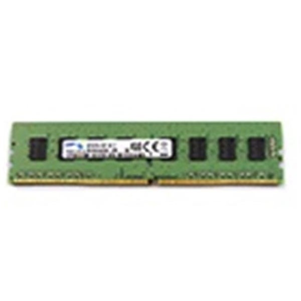 Lenovo 4X70K09920 4 GB DDR4 2133Mhz UDIMM Memory RAM