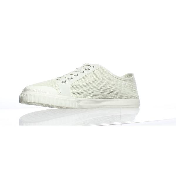 Fashion Sneaker Size