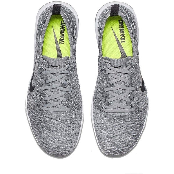Shop Nike Air Zoom Fearless Flyknit Lux Women's Shoes 9