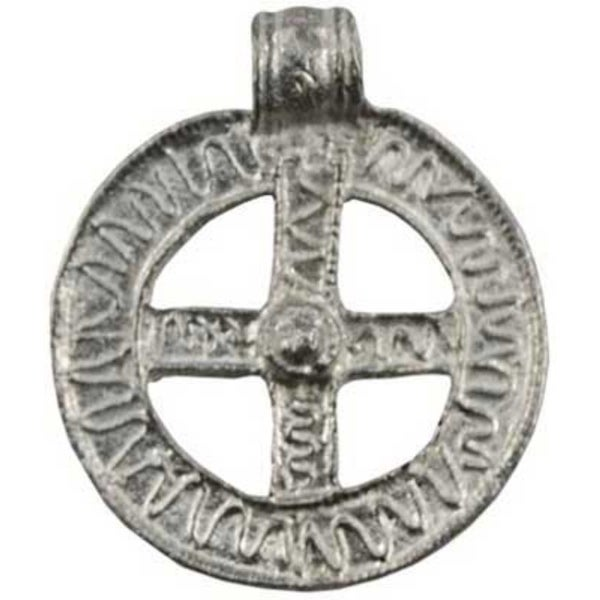Shop Viking Protection Talisman Free Shipping On Orders Over 45
