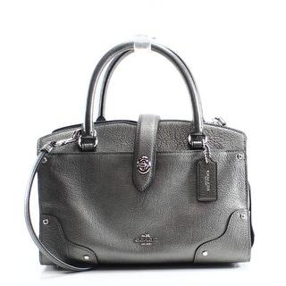 Coach Handbags for Less