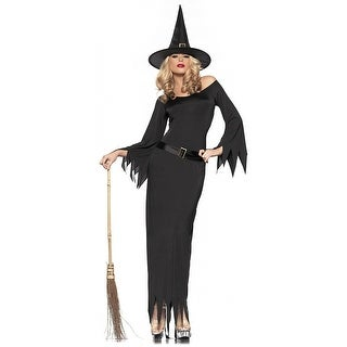 Witch Diva