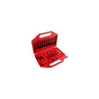 Winchester 363257 winchester punch/hammer set