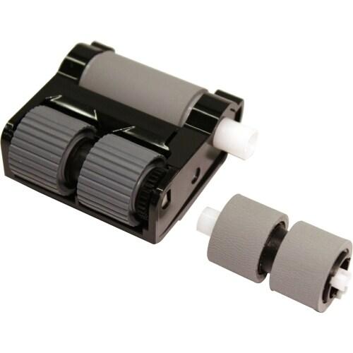 Canon Scanner roller kit Canon Exchange Roller Kit for DR-2580C Scanner